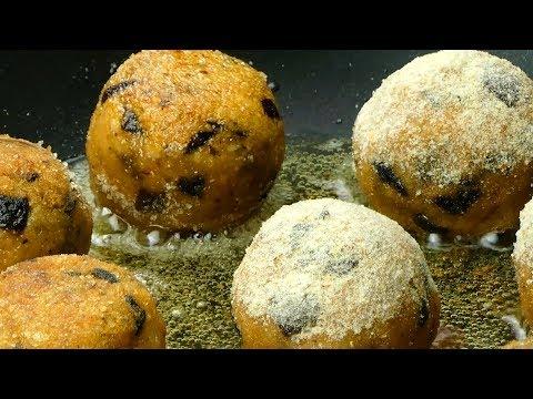 boulettes-d'aubergines---une-recette-italienne,-délicieuse-et-idéale-pour-tout-repas-!-│savoureux.tv