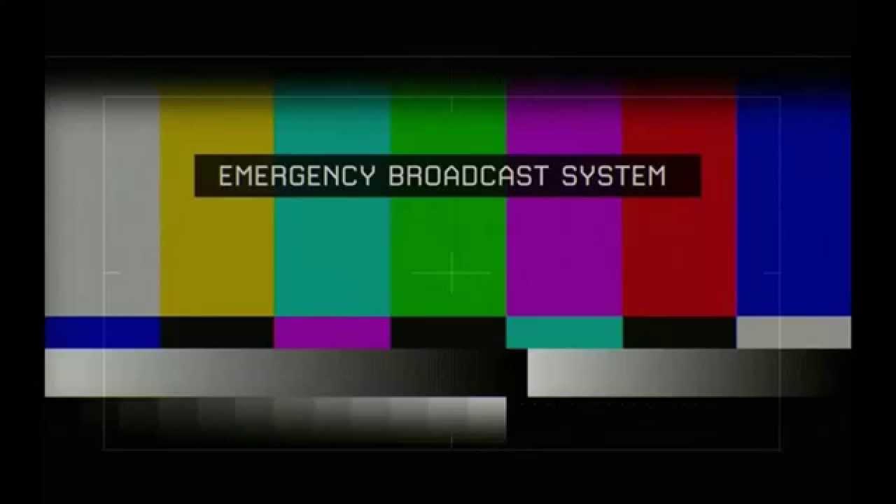 Профилактика на телевизоре звук скачать