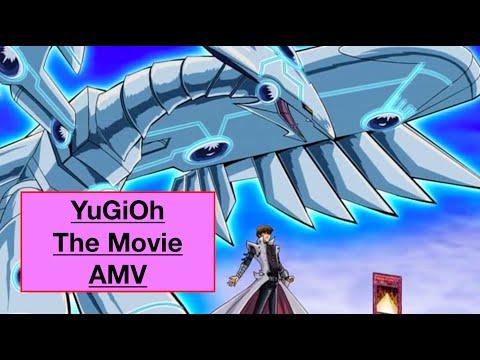 YuGiOh - The Movie - AMV