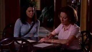 Gilmore Girls - Season 2 - Hammers and Veils
