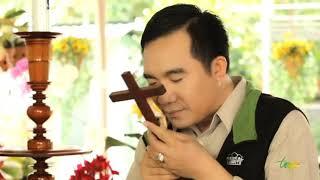 Dvd Nguyễn Sang Như Hạt Miến