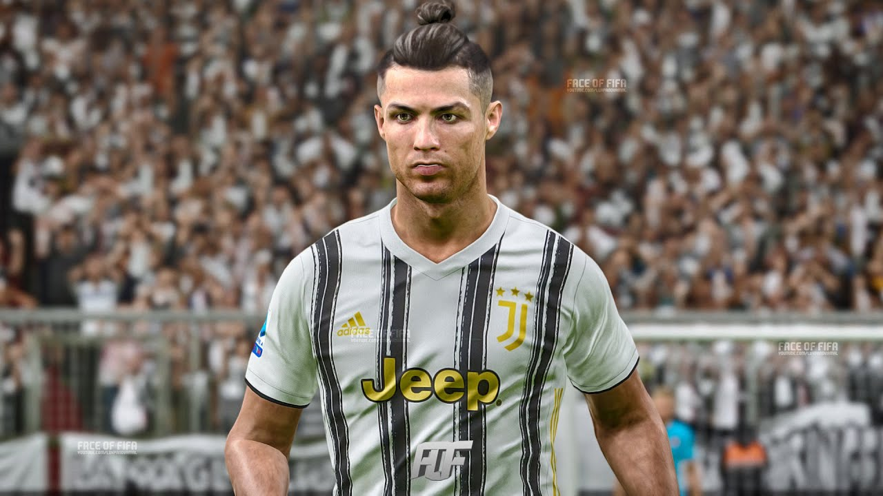 fifa 21 v pes 2021 juventus kit 20 21 youtube fifa 21 v pes 2021 juventus kit 20 21