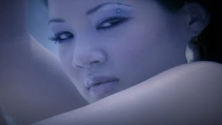 Tessanne Chin first video - Hideaway