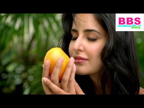 Amazing farm fresh mango party in our villages | BBS daily