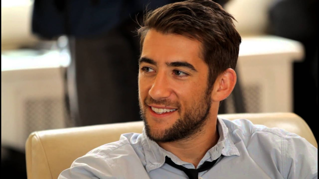 jonathan togo 2015jonathan togo eric szmanda, jonathan togo instagram, jonathan togo facebook, jonathan togo, jonathan togo 2015, jonathan togo wiki, jonathan togo wikipedia, jonathan togo net worth, jonathan togo son, jonathan togo shirtless, jonathan togo wife, jonathan togo gay, jonathan togo diora baird, jonathan togo imdb, jonathan togo twitter, jonathan togo bio, jonathan togo biografia, jonathan togo weight gain, jonathan togo fat, jonathan togo jake gyllenhaal