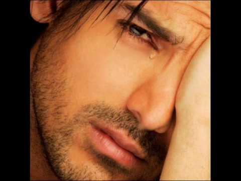 Rahim Mehryar-Ay Dil Chie Mekha-i Ze Man