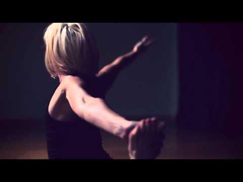 BREATH AND BODY YOGA, ATX :: Desirae Pierce, Owner & Director