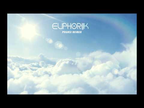 Twitch - Pegasi (Euphorik Remix)