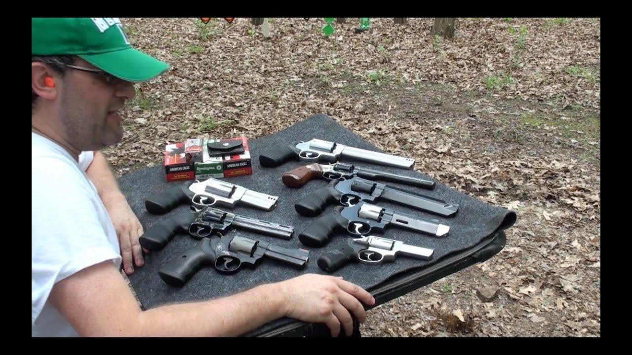Revolveres cual es el mejor revolver armas en el campo for Cual es el mejor lavavajillas