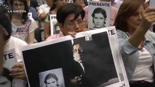 Caso Ledo: absolvieron a Milani y condenaron a Sanguinetti a 14 años de prisión