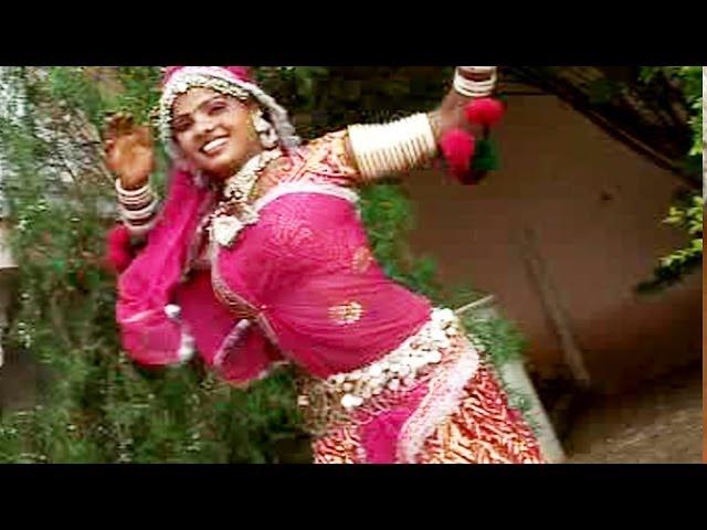 Prahalad Gurjar New Song - Mara Kala Gora Bheru - Mata Ji Ri Chundadi - Rajasthani New Song