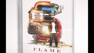 Watch Flame Try Me feat Young Noah video
