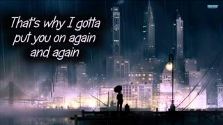 Urban Species feat. Imogen Heap - Blanket (lyrics)