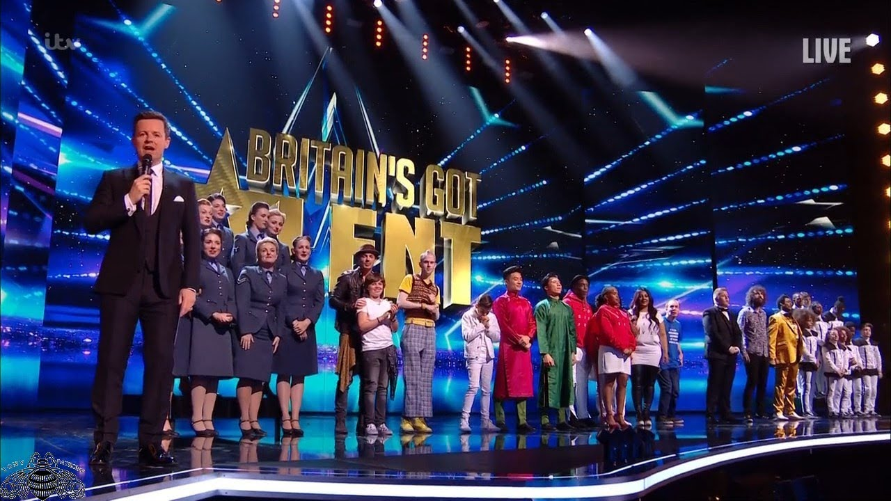 britain-s-got-talent-2018-finals-and-the-winner-is-announced-full-s12e18