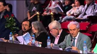 Konkurs Pianistyczny im. Fryderyka Chopina / Fryderyk Chopin Piano Competition