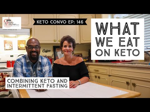 keto-meal-ideas-july-2020--what-we-eat-on-keto-#ketodiet-#lowcarb-#ketomeals-#ketorecipes