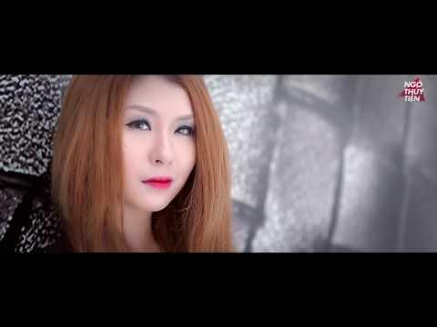 Đã Quá Trễ (It's Too Late) [OFFICIAL HD] | Ngô Thủy Tiên Singer