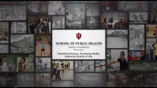 Drawing on its rich past while embarking a new era of excellence in teaching, research, and outreach, the school public health-bloomington is proud to ...