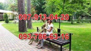 (1 к кв 26 000 уе Буча) Квартира в Буче, лесная часть. Помогу купить квартиру в центре Бучи((097)913-04-20, (099)914-94-81, (093)786-63-16 Есть большая база квартир в Ирпене, Буче, Ворзеле, Гостомеле. Более детальная инфо..., 2016-02-26T08:24:37.000Z)