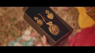 Aao manaaye Tanishq wali Diwali