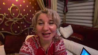 ТУРЦИЯ: РУССКИЕ в Стамбуле/Ну Очень НАСЫЩЕННЫЙ ДЕНЬ/