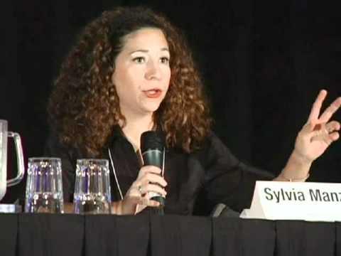 [Full Video] Manuel Pastor, Jeff Chang, Mark Sawyer, Sylvia Manzano, Donita Judge at FR 2008