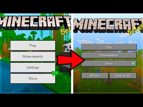 Image result for minecraft java