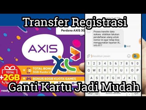 transfer-registrasi-kartu-axis-atau-xl