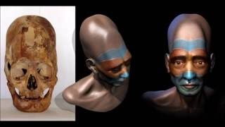 BREAKING: New DNA Testing on 2,000 Year Old Elongated Paracas Skulls Changes Known History