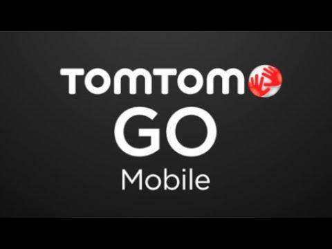 Tomtom Go Full En Español - Noviembre 2019