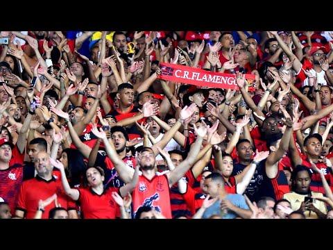 Melhores Músicas da torcida do Flamengo - Atualizado