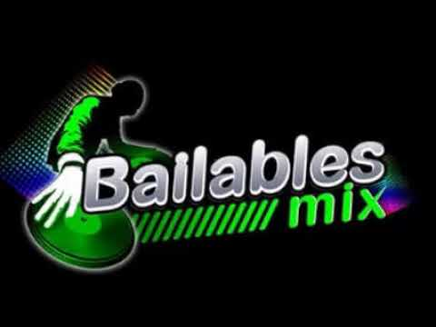 Dj N-Mix - Mix  Pachanga Hora loca bailable 2016