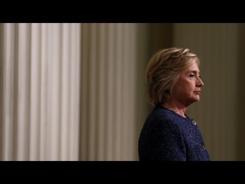 Clinton remembers 9/11 in exlusive CNN interview