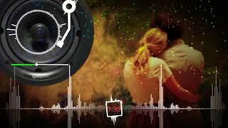 Remix Mahi Mainu Chhadiyo Na !! Love Song ! Dj Mix song