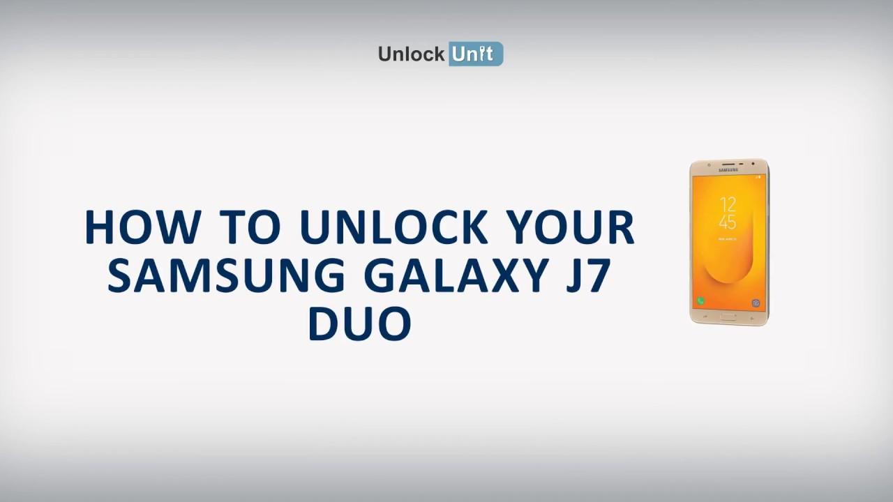 How to Unlock LG K30 Using Unlock Codes | UnlockUnit