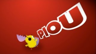 Download Le Poussin Piou MP3 song and Music Video