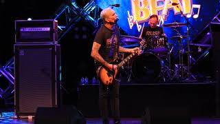 Everclear Live at Epcot 2018....- I Will Buy You A New Life