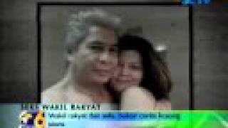 Repeat youtube video Wakil Rakyat dan Seks, Bukan Cerita Kosong