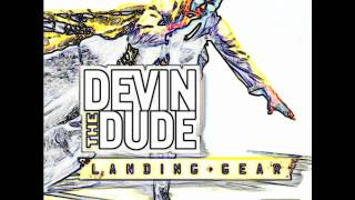 Devin the Dude: Your Kind of Love