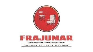 Fabricante de Muebles para Negocios de Hotelería desde 1967, en todo el mundo.