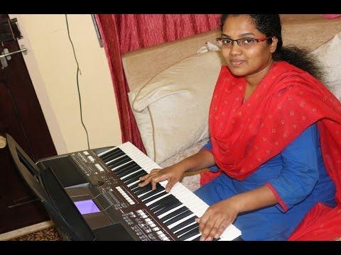 Sarvananmakalkum\Malayalam Christian Song\Sheeba Binu