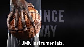 🔊 Bounce Away - Bouncy Dubstep EDM Pop Rap Type Beat Instrumental