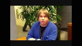 2014 psychic predictions with bob hickman psychic medium