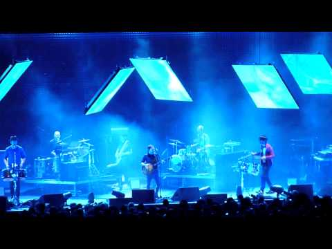 Radiohead,