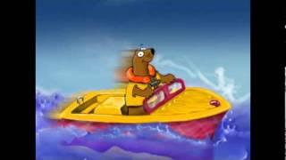 Be Boat Safe Kids