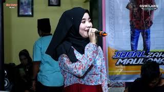 Download Emas Hantaran Asti Dealova - The Teras Music Bondo Pernikahan Heru & Niya