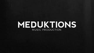 meduktions snake pass release promo