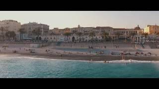Federico Sapia - La Guerra del Niente (Official Videoclip)