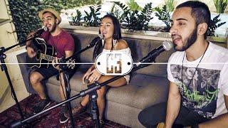 Melim - Laranja / Valerie (Maria Gadú / Amy Winehouse) thumbnail