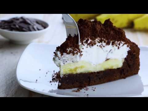 recette-:-chocolat-surprise-à-la-banane